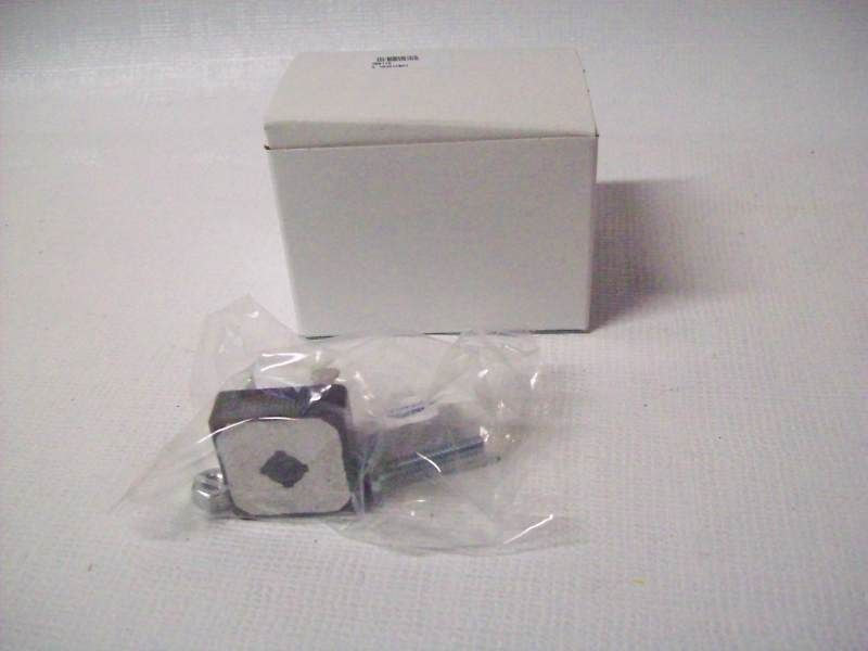 Club Car Golf Cart 48V Charger Diode / Rectifier 103517